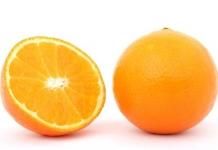 긴 워드프레스 글 분할 오렌지