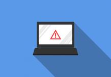 IT機器ウイルスの問題セキュリティ