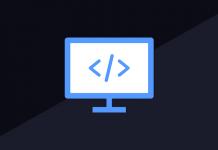 워드프레스 글상자 CSS