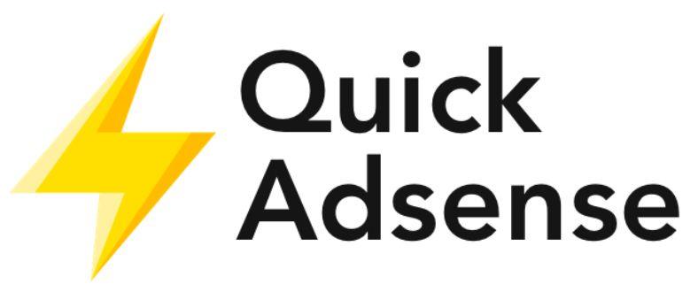 ワードプレスAdSenseの広告プラグイン -  Quick Adsense