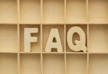 WordPress FAQプラグイン