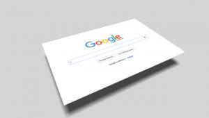 구글 상위 노출 SEO를 방해하는 잘못된 카테고리와 태그 사용