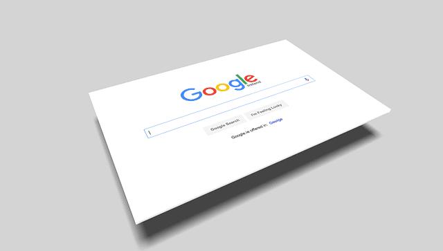 グーグル上位表示SEOを妨害する間違ったカテゴリとタグの使用