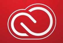 Adobe Creative Cloud 2개월 무료 어도비 CC