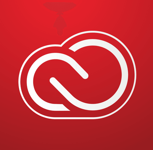 Adobe Creative Cloud 2ヶ月無料のAdobe CC