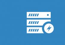 設定が簡単 WordPress キャッシュプラグインCache Enabler