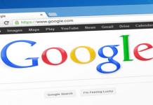 google chrome compressor 218x150  - コロナので、Google Chrome 82開発中止を発表