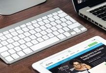 WordPress ランディングページのプラグイン
