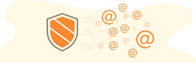 ワードプレスの電子メールアドレスをエンコードして保護するEmail Encoderプラグイン