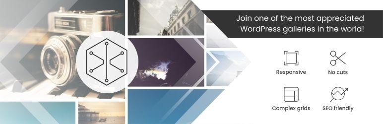 WordPress 写真ギャラリープラグインセキュリティ更新プログラム