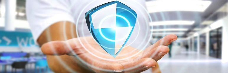 WordPress セキュリティプラグインセキュリティ更新プログラム