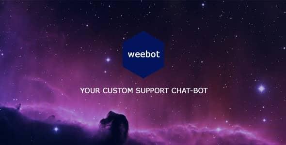 ワードプレスAIチェトボトプラグイン -  Live Chat  -  Support-Chat for WordPress with AI無料ダウンロード