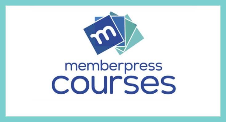 インターネット講義サイトを簡単に構築することができるMemberPress Coursesアドオン