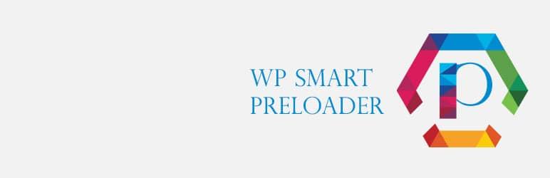 WordPress 無料プリローダーのプラグイン - ロード中の画面を表示する