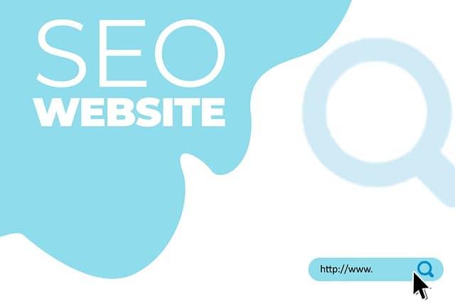 グーグルサーチコンソール[インポートすることができません - サイトマップを読み取ることができません]エラー -  WordPress SEO