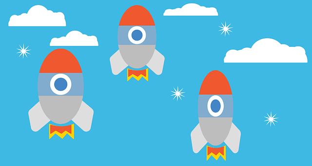 WordPress 速度の向上