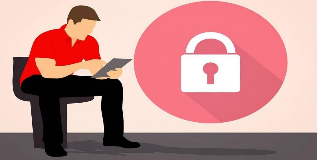 워드프레스 MemberPress에서 콘텐츠 보호 규칙 설정하기
