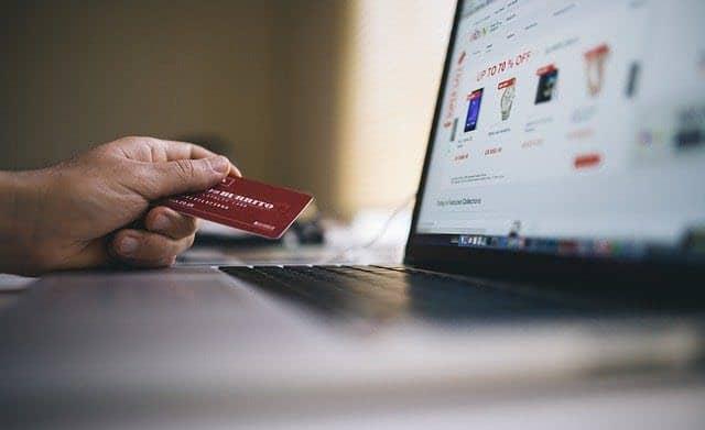 WooCommerce 複数の通貨のプラグインのセキュリティアップデート